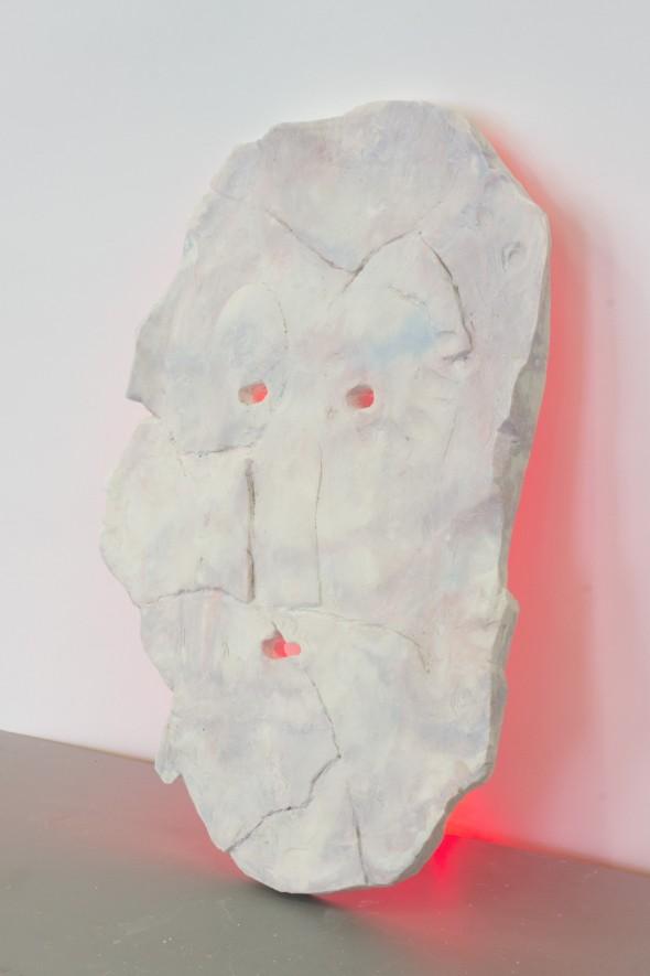 Mask 2018
